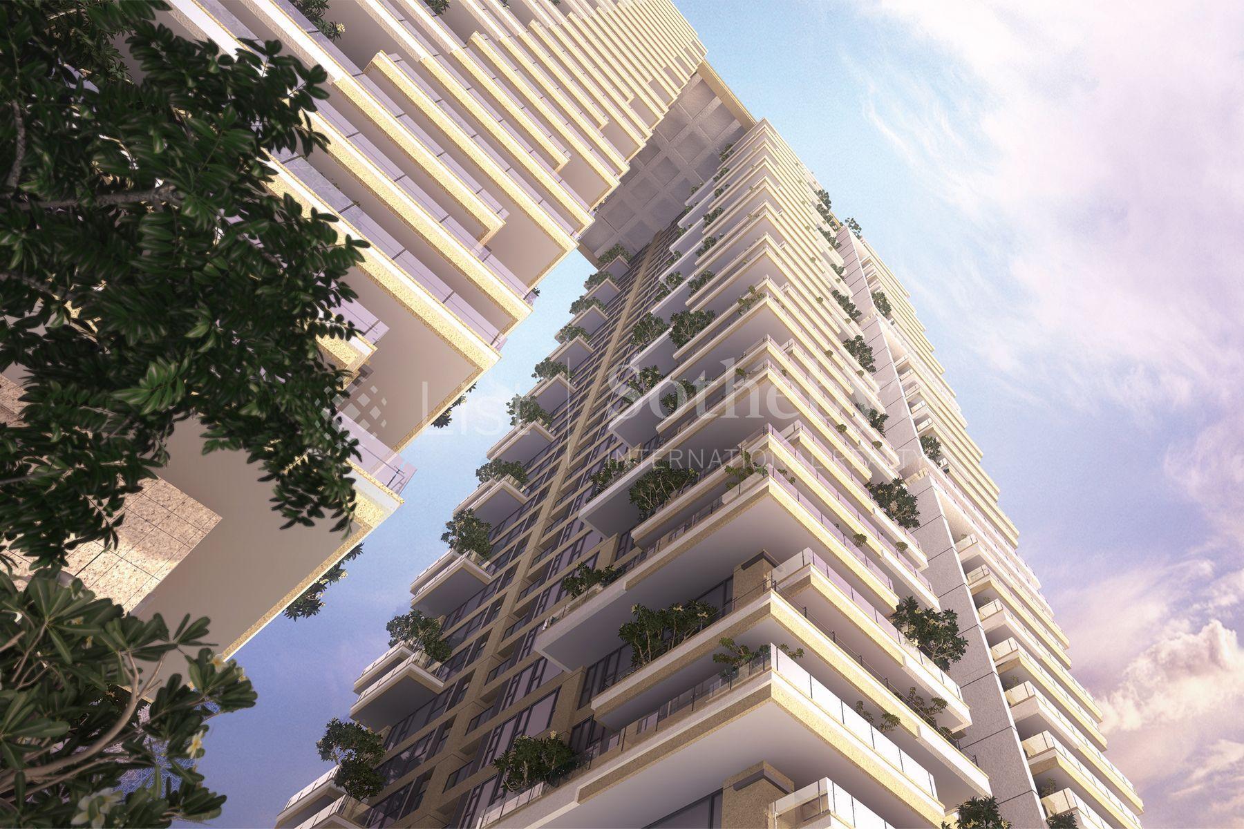sky-villa-phnom-penh 10