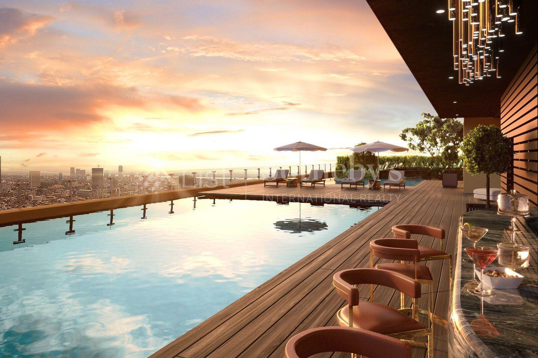 sky-villa-phnom-penh 8